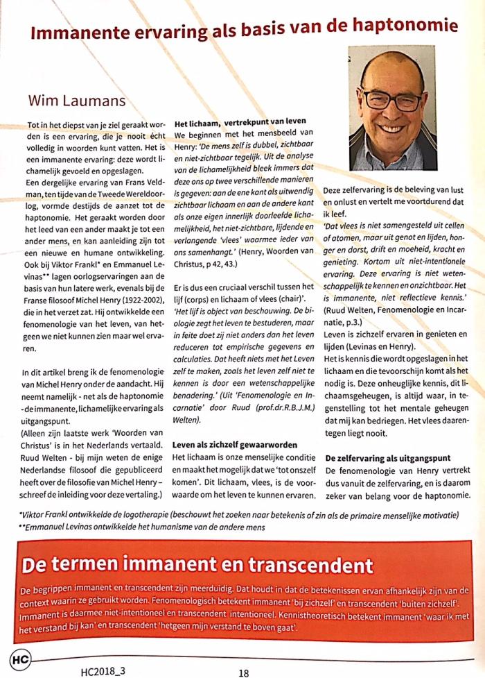 laumans1-new doc 2018-09-20 17.31.13_1