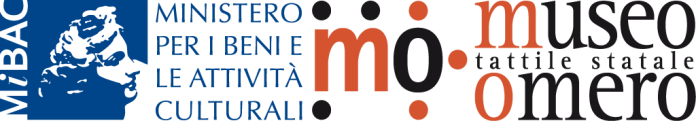 omero-mibac-web