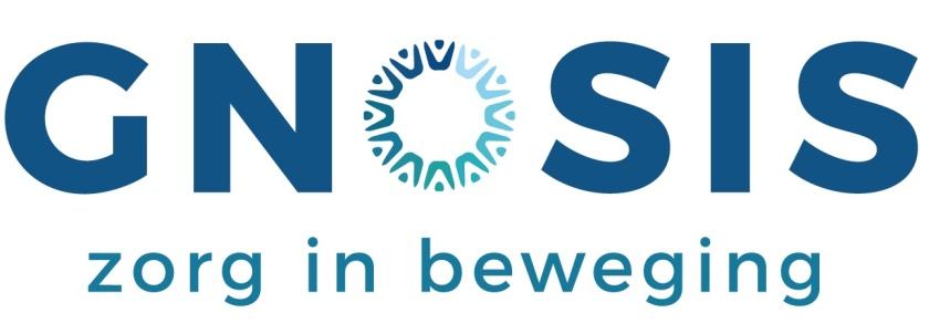 gnosis-logo2a